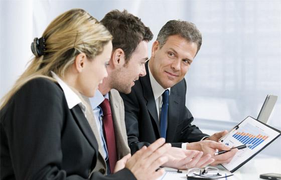 Business Restructure Advice Melbourne