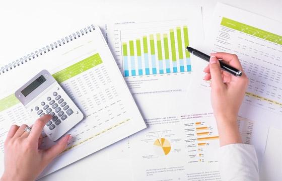 Taxation Services Mornington Peninsula